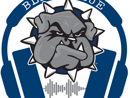 Bleed blue: The podcast of SWOSU Athletics