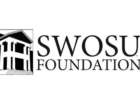 SWOSU Foundation trustees convene for Fall 2020 session