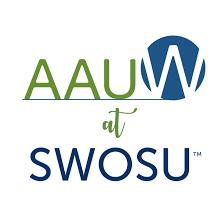 The American Association of University Women