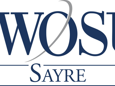 SWOSU Sayre lowers tuition & fees to assist area students