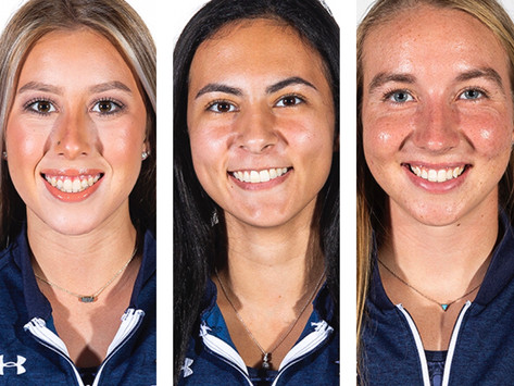 """""""Really pleased"""": SWOSU's Cross Country team wins second place"""