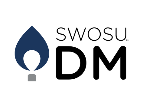 Powder Puff and Closet Clean Out: SWOSU Dance Marathon's upcoming events