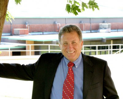 First Parks & Recreation Management endowment in honor of Dr. Ken Rose