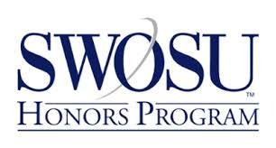 What is the SWOSU Honors Program?