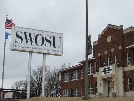 81 COVID-19 cases: What the SWOSU Administration says