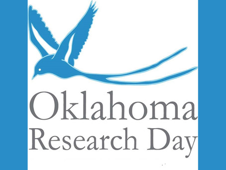 """""""Exploring Excellence"""": SWOSU hosts Oklahoma Research Day 2020"""