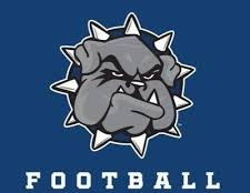 Bulldog Football 2021 Signing Class