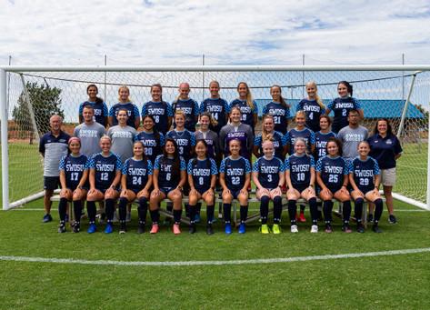 SWOSU soccer team preview