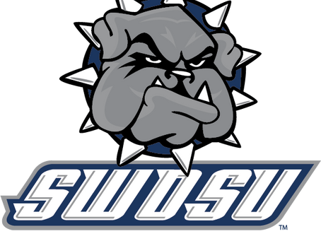 SWOSU Men's Golf Rattler Invitational recap