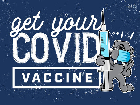 SWOSU offers $100 for every vaccinated student