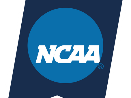 Coronavirus: NCAA cancels all championships