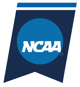 National Collegiate Athletic Association (NCAA) has suspended all remaining winter and spring sport championships.
