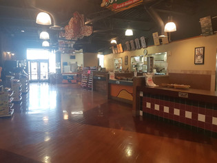 Food safety, lack of management & support: Why student workers quit SWOSU Grill