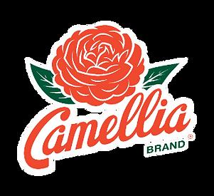 Camellia Logo 2018.jpg.png