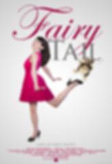 FairyTail.jpg