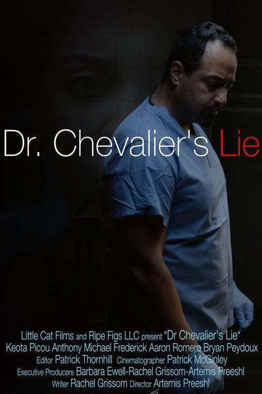 Dr.Chevalier'sLie.jpg