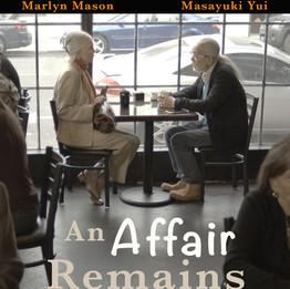 An Affair Remains