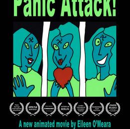 Panic Attack! (newsoundmix)