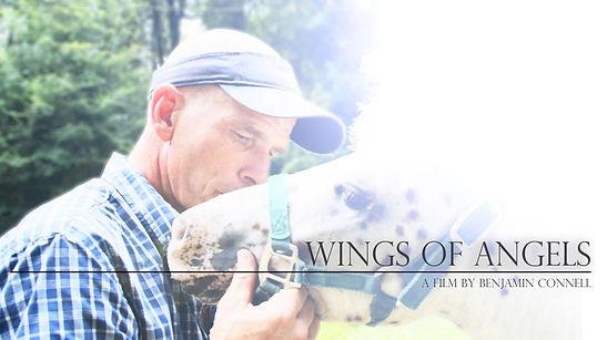 WingsOfAngels.jpg