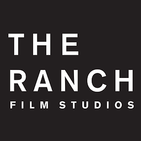 The Ranch.png