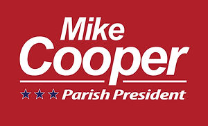 Mike Cooper.jpg