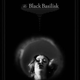 The Black Basilisk