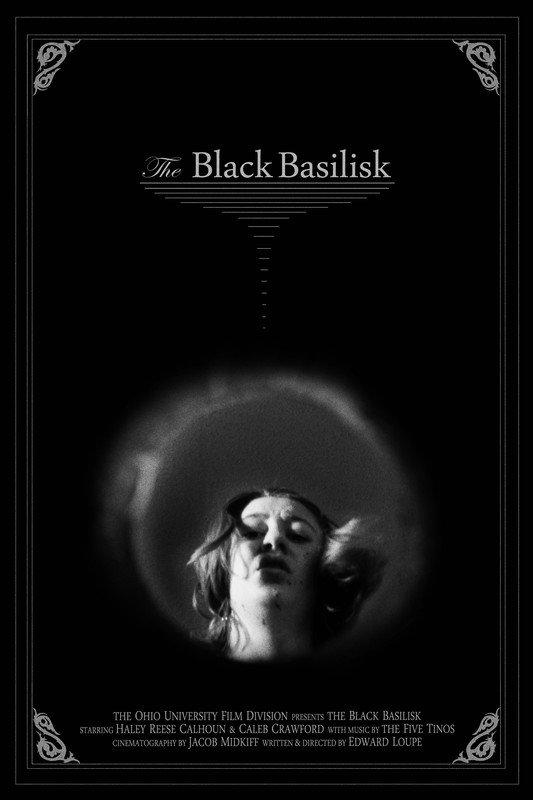 TheBlackBasilisk.jpg