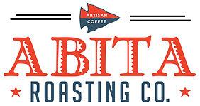 abita-roasting-logo-v1.1.jpg