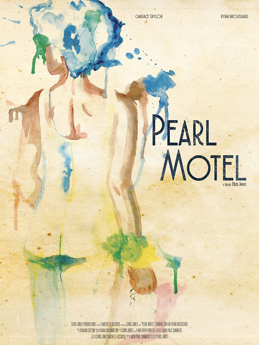 PearlMotel.jpg