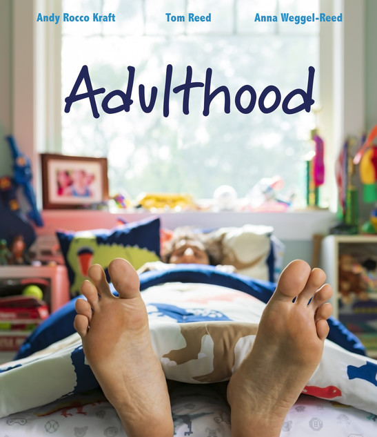 Adulthood