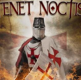 TenetNoctis