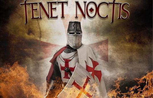 TenetNoctis.jpg