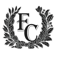 FC_Logo_Black.jpg
