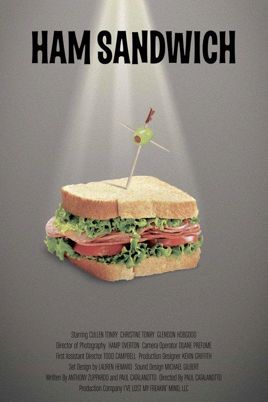TheHamSandwich.jpg