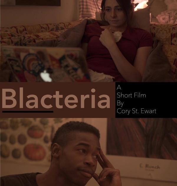 Blacteria