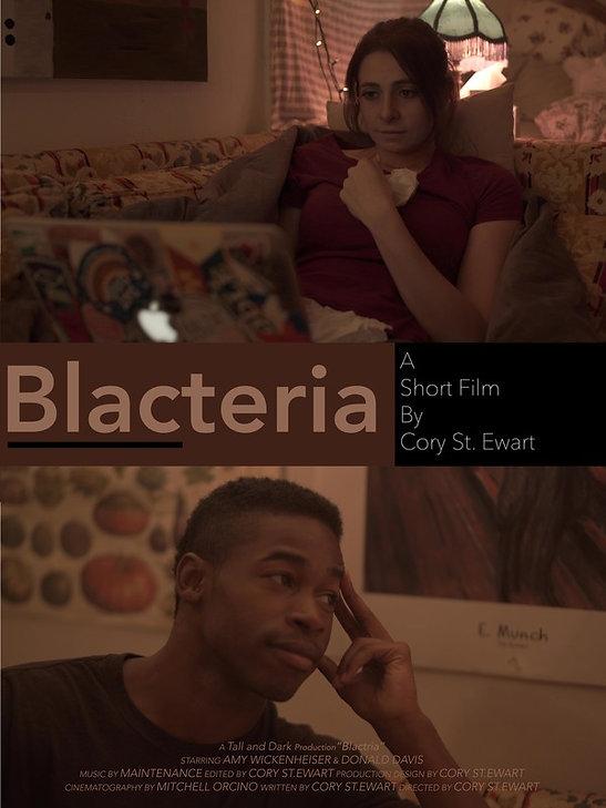 Blacteria.jpg