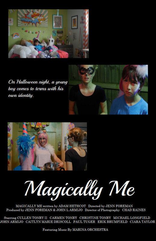 MagicallyMe.jpg