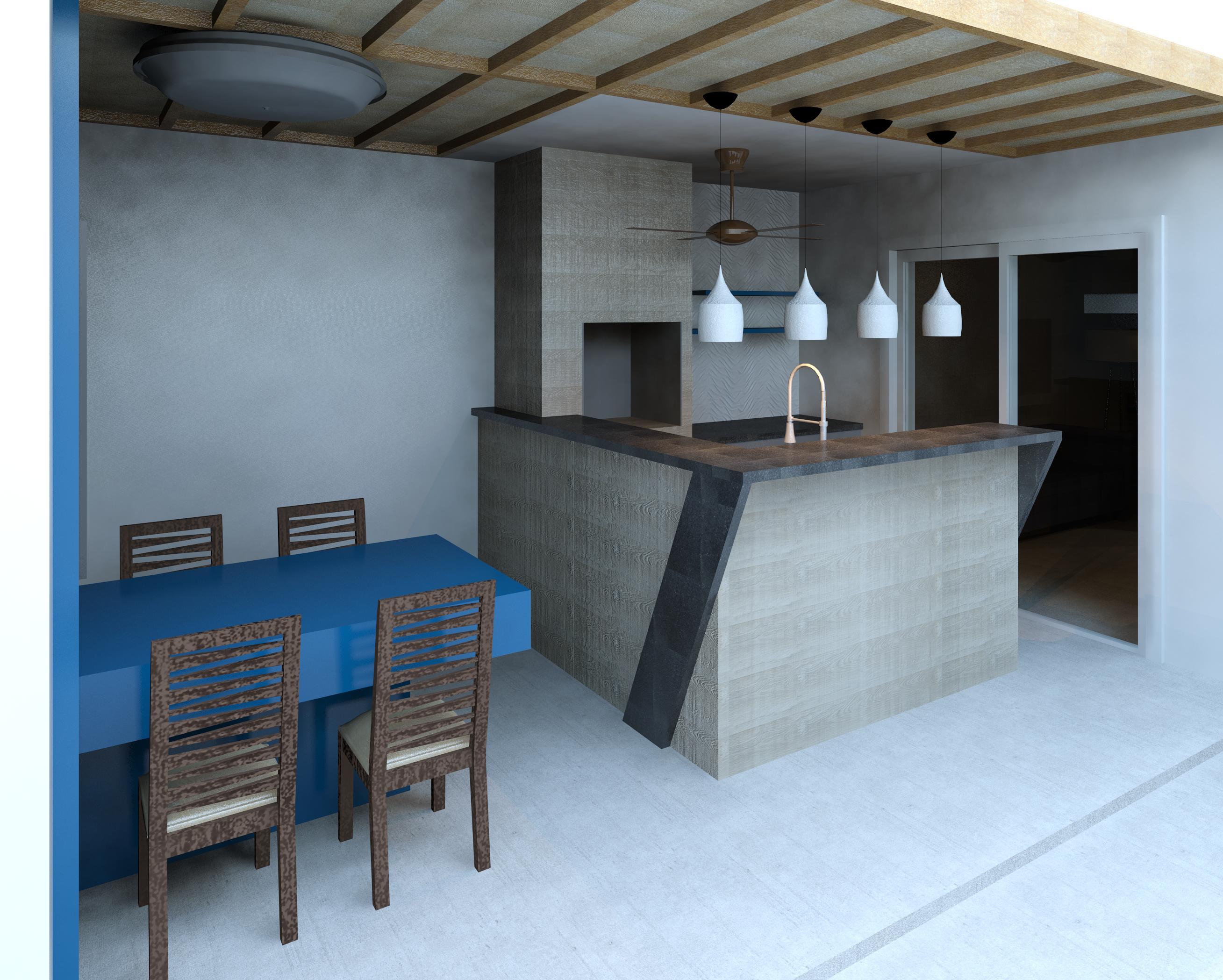 Casa Vintage