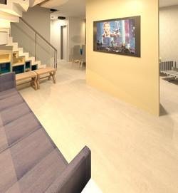 Sala de Tv 02