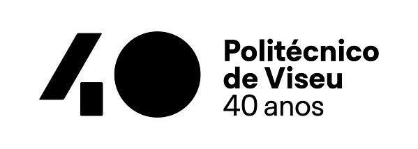 PV_40_anos_logo_lockup_principal.jpg