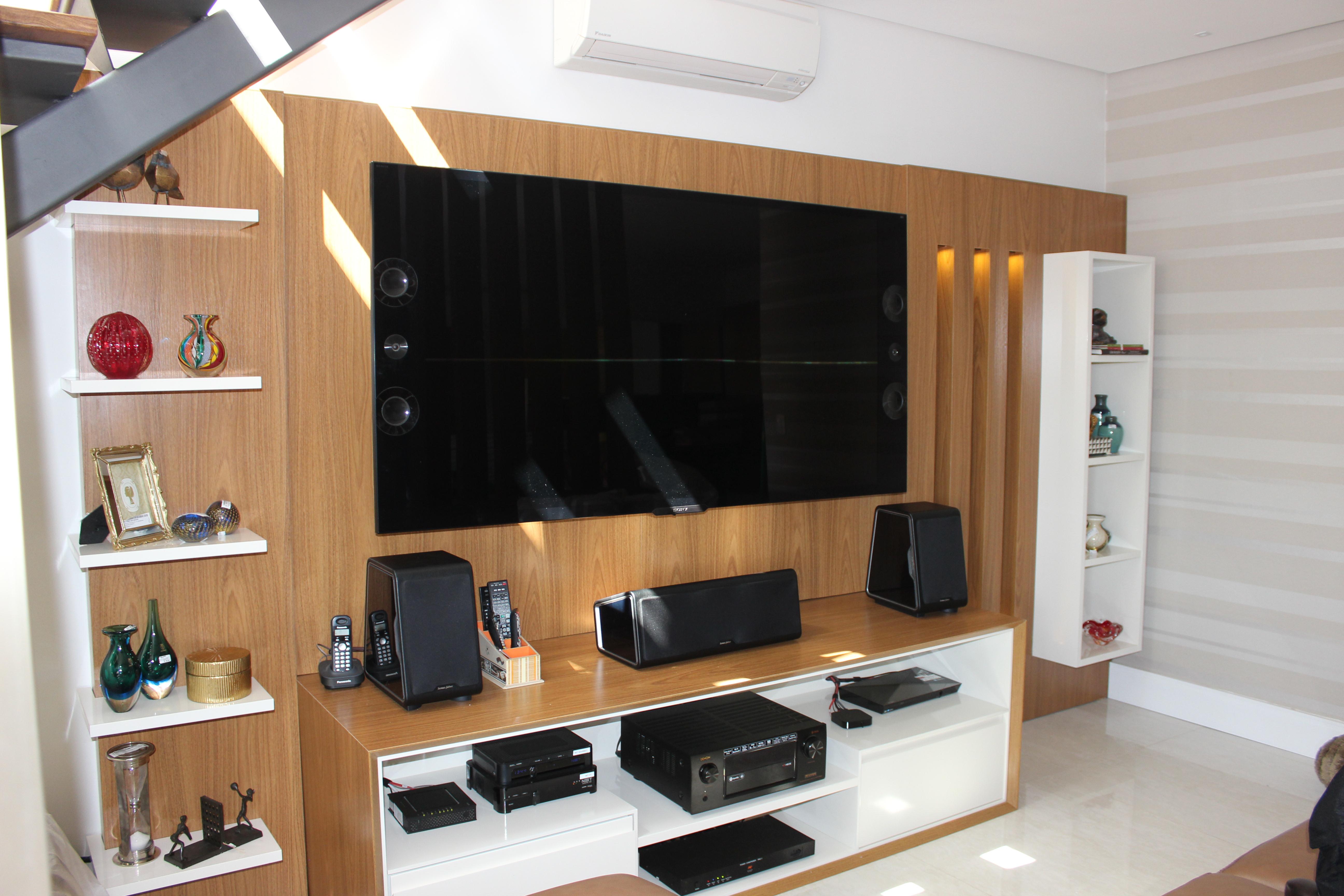 Apartamento Giverny