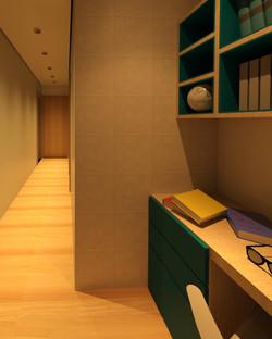 Vista 3D 14
