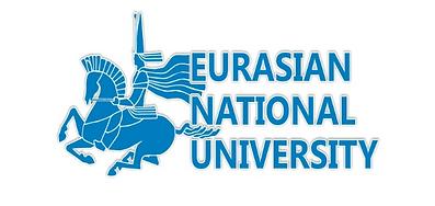 eurasian.png