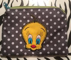 bag tweety