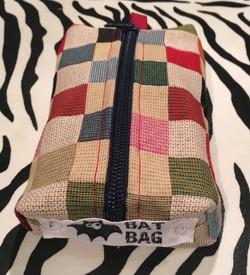 schlüsseltascherl