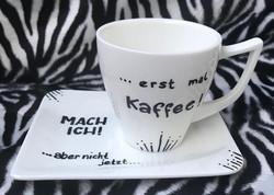 erst mal kaffee 2
