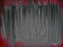 55 black blood