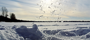 ice-drop_fmt-1024x460.png