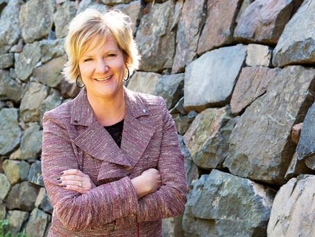 Codavision Announces New Distinction Benefiting Local Clients