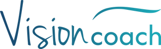 VisionCoach_Logo.1.png